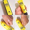Пилинг-гель MUCH MORE Crush Aqua Peeling Gel, 120мл, фото 2