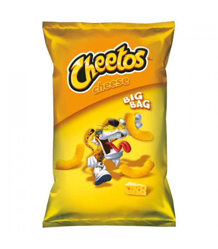 Снеки Cheetos Cheese 85 g