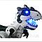 Радиоуправляемый Динозавр-Робот 128А-21, фото 3