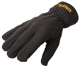 Перчатки Norfin BASIC XL Черный 703022-04XL