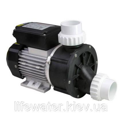 Насос AquaViva JA35M (220В, 4 м3/ч, 0.35HP)