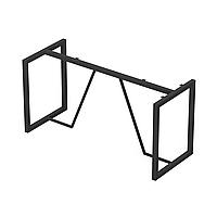 Каркас для стола из металла 1009, фото 1