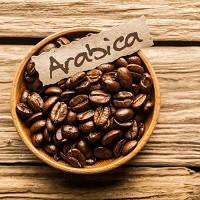 Кава регіонів світу