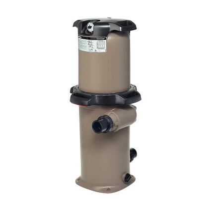 Hayward Картриджный фильтр Hayward Swim Clear C200SE (30 м3/ч, D330)