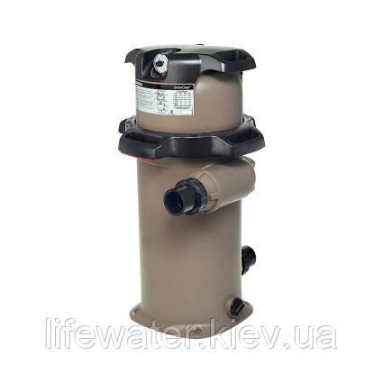 Hayward Картріджний фільтр Hayward Swim Clear C100SE (20 м3/год, D330)