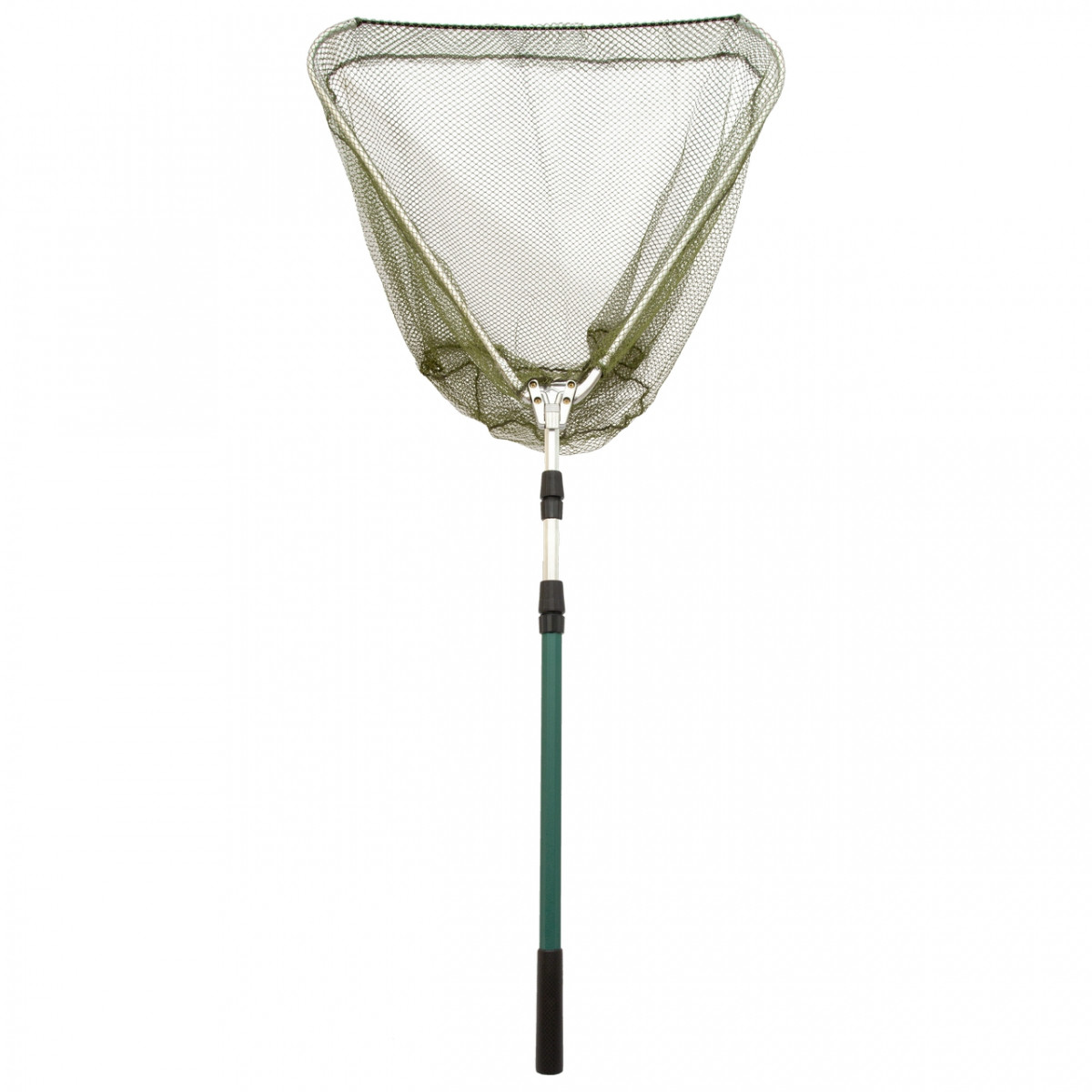 Подсак треугольный Briz 60х50, 215см