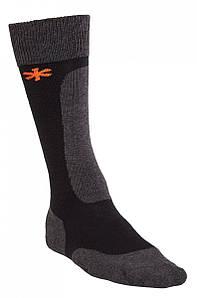Термошкарпетки Norfin Wool Long XL