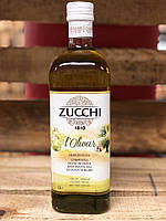Оливковое масло Zucchi Oliva Composto 1л