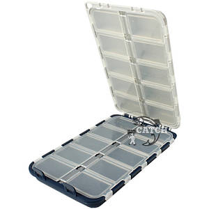 Двухсторонняя коробка Aquatech 2420