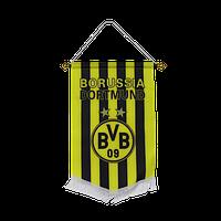 Вымпел флаг Borussia Dortmund FC