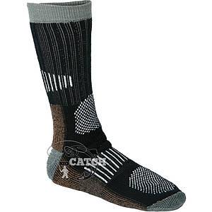 Термошкарпетки Norfin Comfort L
