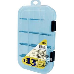 Коробка для рыбалки Aquatech 7002