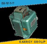 Электромагнит МИС, ЭМИС-6100, ЭМИС-6200 110В, 220В, 380В