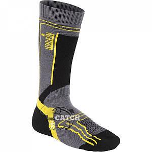 Термошкарпетки Norfin Unlimit M