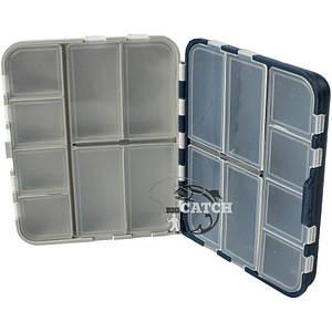 Двухсторонняя коробка Aquatech 2416