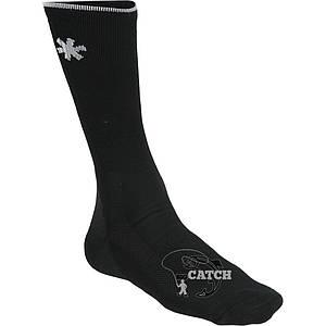 Термошкарпетки Norfin Feet Line M