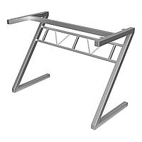 Каркас для компьютерного стола из металла 1049, фото 1