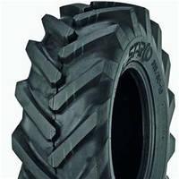 Шины для строительной техники Tyre 255/75-15.3 (10.0/75-15.3) 8PR 119A8 STARCO AS Dumper TL