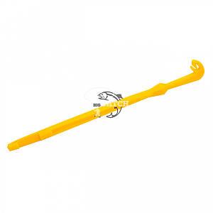 Петлевяз - Экстрактор, 15см, желтый