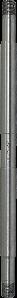 Ось продольных тяг 70-4605026 (МТЗ, Д-240) задней навески