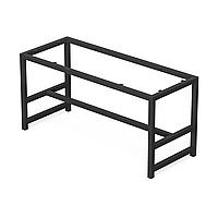 Каркас для стола из металла 1065, фото 1