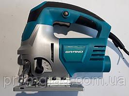 Электролобзик Grand ЛЭ-100/1050