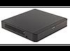 IP видеорегистратор UniArch XVR-104-Q для видеонаблюдения, фото 3