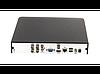 IP видеорегистратор UniArch XVR-104-Q для видеонаблюдения, фото 5