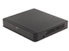 IP видеорегистратор UniArch XVR-104-Q для видеонаблюдения, фото 2