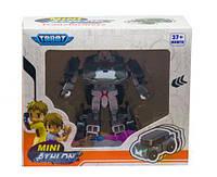 """Трансформер """"Тобот mini X"""", трансформер,детские машинки,тачки,машинки на пульте,hotwheels"""