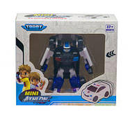 """Трансформер """"Тобот mini C"""", трансформер,детские машинки,тачки,машинки на пульте,hotwheels"""