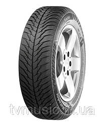 Зимняя шина Matador MP 54 Sibir Snow (165/70 R13 79T)