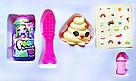 Игровой набор машинка пупси / poopsie с единорожкой (10см) и слаймом , фото 3