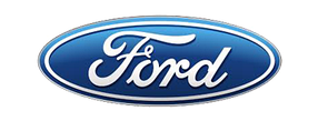 Фаркопы для Ford (Форд)