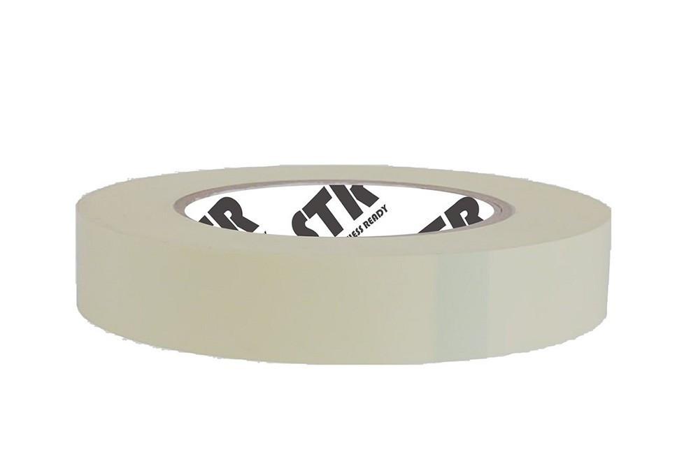 Бесскамерная стрічка Slime 18mm х 9m