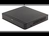 IP видеорегистратор UniArch XVR-108-Q для видеонаблюдения, фото 2