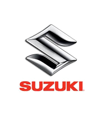Фаркопы для Suzuki (Сузуки)