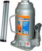 Домкрат бутылочный 50 т Miol 80-082