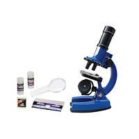 Микроскоп Eastcolight увеличение до 600 раз (ES21331)