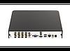 IP видеорегистратор UniArch XVR-108-Q для видеонаблюдения, фото 5