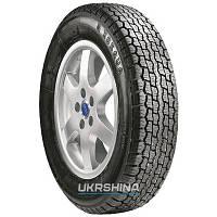 Всесезонные шины Росава Бц-1 205/70 R14 95T
