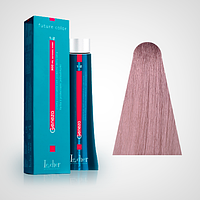 Крем-краска для волос Geneza 9.01 (9CN) 100 мл Le Cher