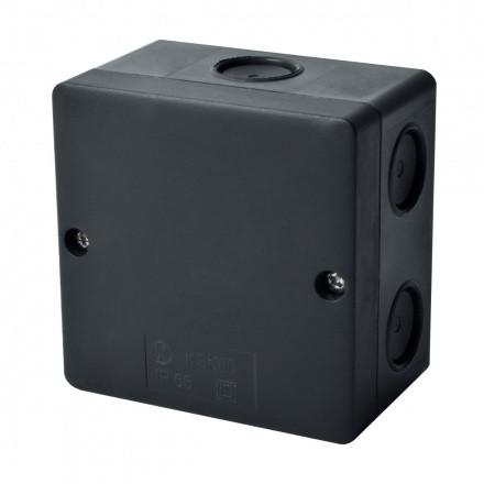 Коробка монтажна с защитой IP 66 KSK 80_FA