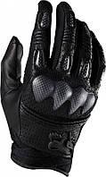 Мото перчатки FOX Bomber S Glove [BLACK], L (10)