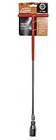 """Ключ свечной 21 мм (удлиненный) """"LAVITA"""""""