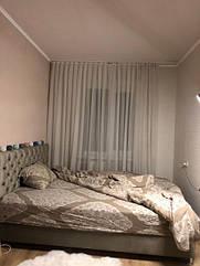 Кровать Альбина 2