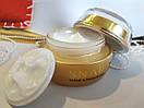 Крем для лица BIOAQUA Snail Repair & Brightening Cream с муцином улитки 50 г, фото 2