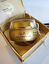 Крем для лица BIOAQUA Snail Repair & Brightening Cream с муцином улитки 50 г, фото 3