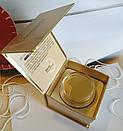 Крем для лица BIOAQUA Snail Repair & Brightening Cream с муцином улитки 50 г, фото 4