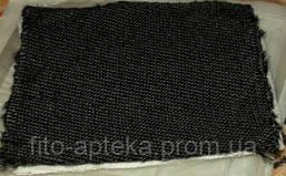 ДВУС -повязка (салфетка) углеродная сорбирующая (стерильная)